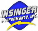 Insinger performance