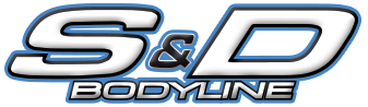 S&D BODYLINE RENEWS THEIR SPONSORSHIP OF THE PERFECT ATTENDANCE AWARD AT NEW EGYPT SPEEDWAY IN 2019