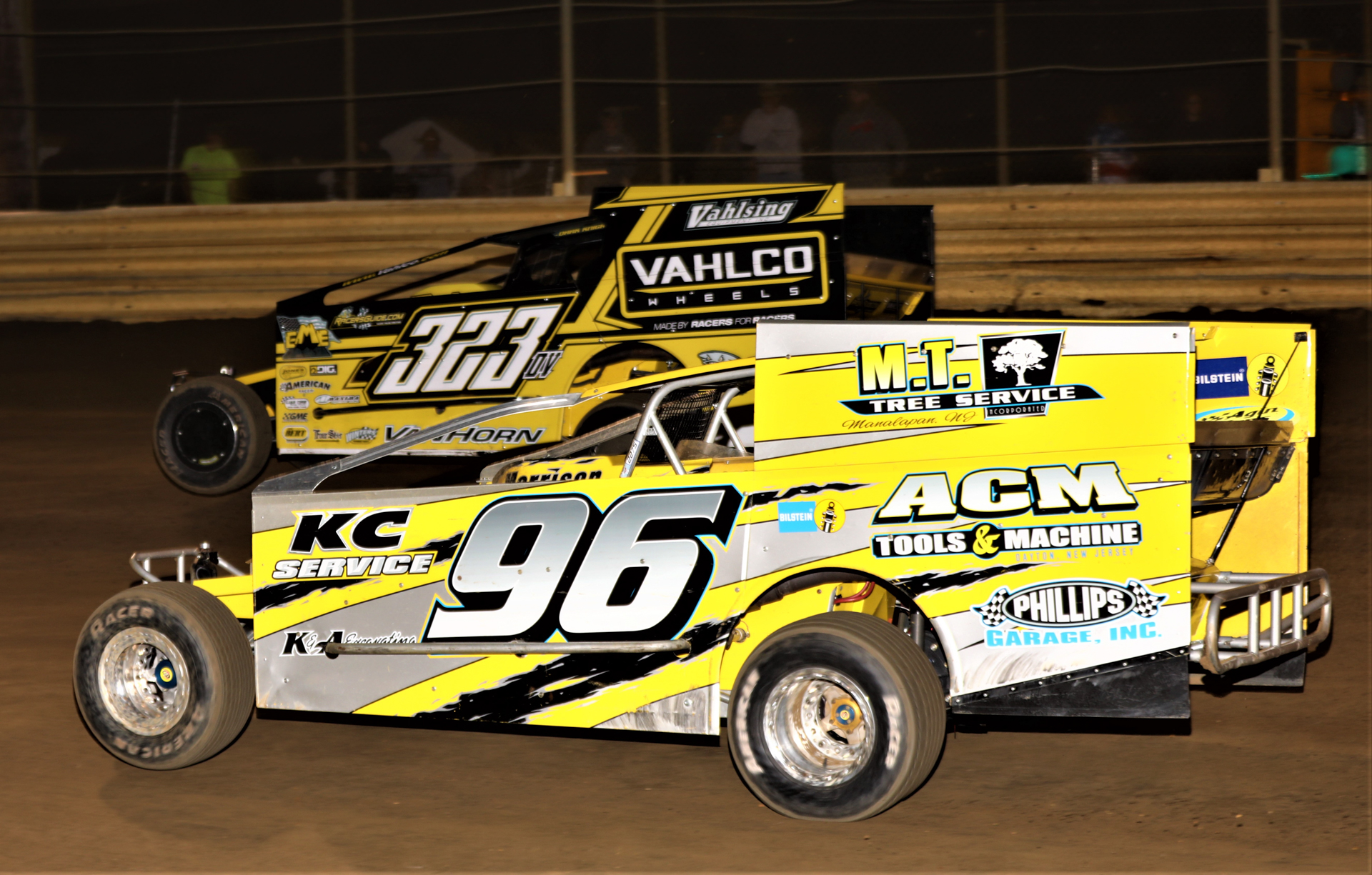 3rdAnnual Salute To Our Veterans 40 On Tap For This Saturday June 1stat New Egypt Speedway